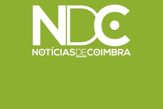 NDC IMAGEM SIT (1)