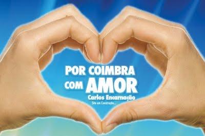carlos_encarnacao_por_coimbra_com_amor