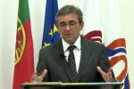 Rui Antunes, Presidente do IPC
