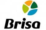 logo_brisa