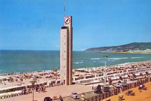 026_FigueiraFoz