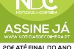 NDC PROMO 2