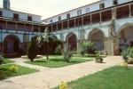 convento_de_semide