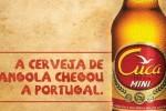 Cerveja_Cuca