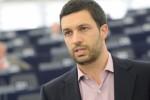 joao_ferreira_parlamento_europeu_2012