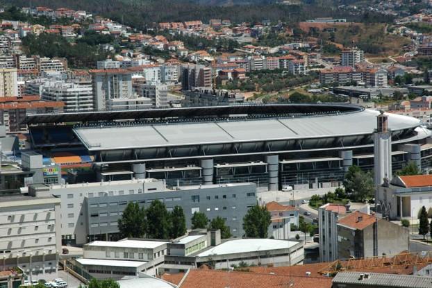 Estadio_Cidade_de_Coimbra (1)
