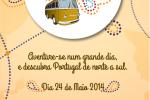 ExcursõesSim_24 Maio