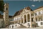 UC_patrimonio_mundial