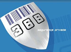 8b8e8d336b4b4212546f23e419f53c6214bdb4df