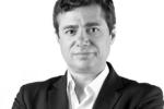José-Manuel-Diogo-managing-partner-agenda-setting (1)