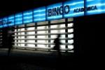 bingo académica