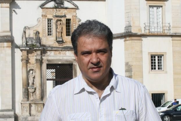 José_gomes