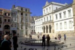 Câmara Municipal Coimbra 01