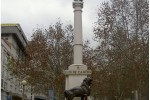 monumento camoes sa da bandeira coimbra (1)