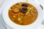 sopa-da-pedra