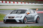 Seat-Leon-Cup-Racer-474x316-5a6f9bf8d1db8a3b