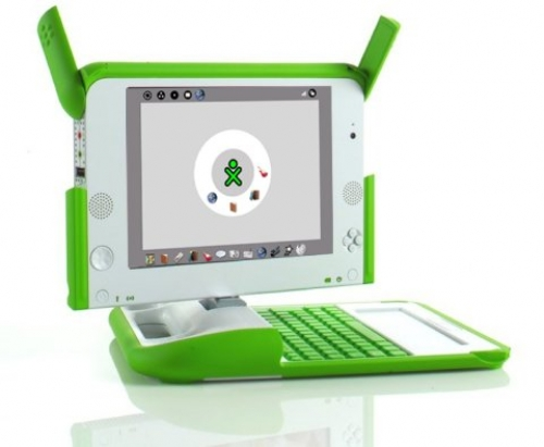 fotos-verde-computadora-portátil-laptop--nb18037