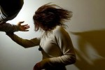 violência+doméstica