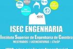 Imagem ISEC