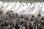 refugiadosirios.jpg_1718483346