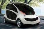carros-electricos