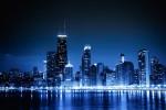Cidades-Inteligentes-Uma-Abordagem-Tecnologica