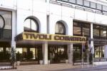 Tivoli-Coimbra