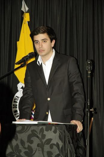 francisco leal