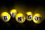 jogar-bingo-online