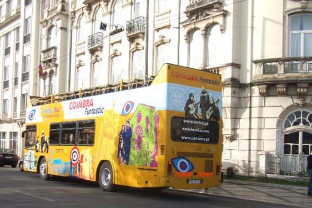 funtatic-bus