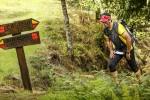 UTAX / Trail Serra da Lousã 2013