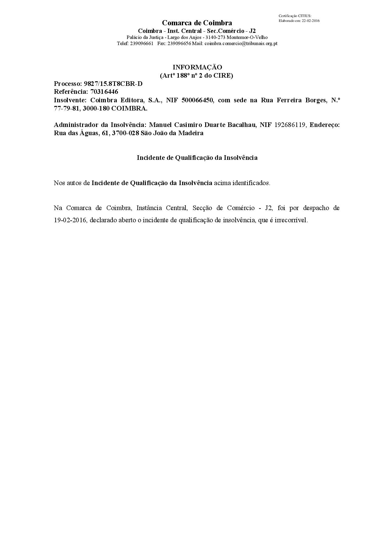 Edital (2)-page-001