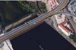 açude ponte