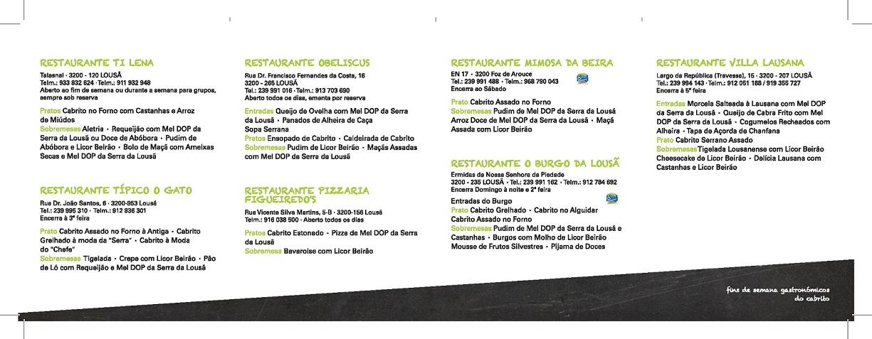 ementaCabrito2016-page-002 (1)
