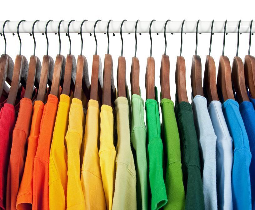 roupa