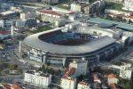 estadio-cidade-de-Coimbra