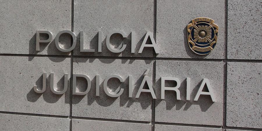 Resultado de imagem para PJ deteve dois homens na região Centro por abuso sexual de menores