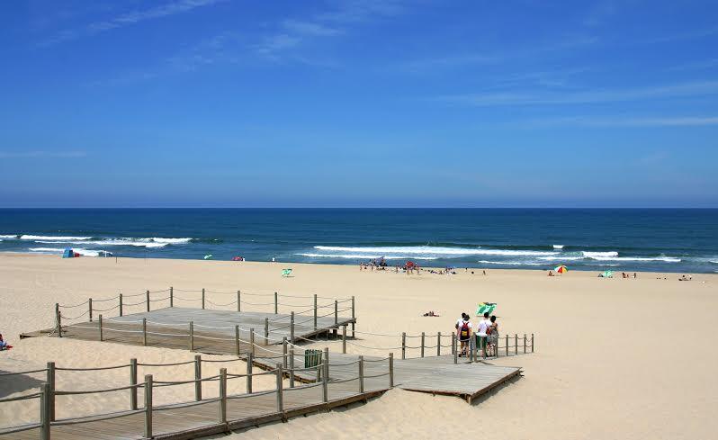 sexo praia portuguesas a foder