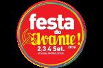 festa_avante_2016