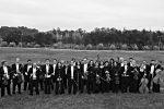 orquestra-do-centro