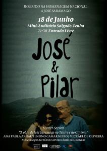 CARTAZ-JOSE-E-PILAR-web