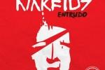 Karetus-Entrudo-EP