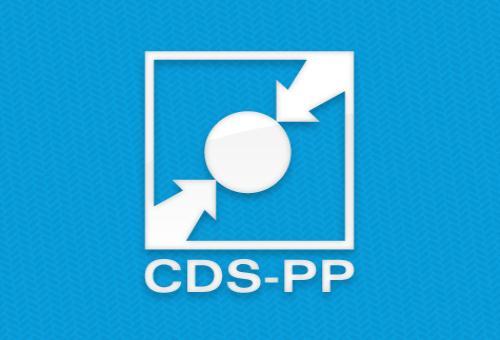 logo_cds_pp