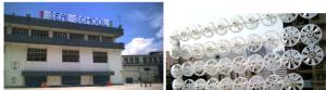 http://www.hku.hk/ http://www.motorwavegroup.com (Solução energética baseada em mini geradores eólicos)