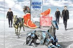 absolut-vodka-absolut-greyhound-swedish-house-mafia-600-52731