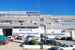 Sede da Conclusão em Coimbra