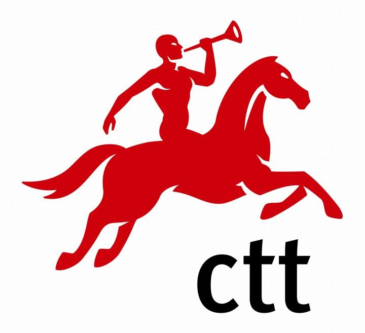 Resultado de imagem para Associação Empresarial de Cantanhede está contra fecho dos CTT na Zona Industrial