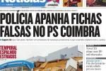 jornal-de-noticias-2014-01-04-d4735e