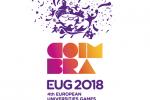 EUG2018