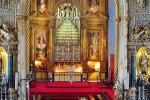 imagens_capela10